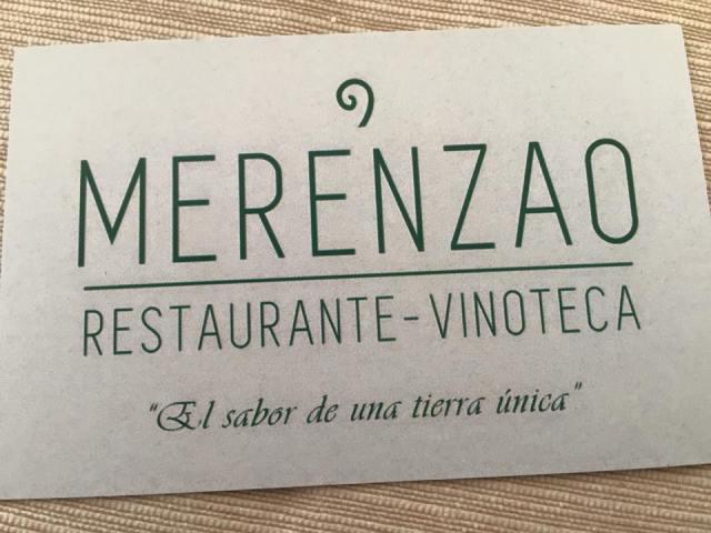 merenzao8