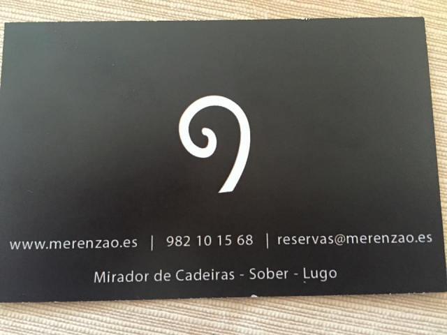 merenzao9