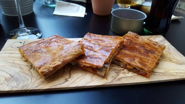 empanada xoubas 2